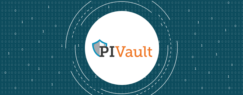 greytHR PIVault-A Secure Way To Manage Your Employee Data