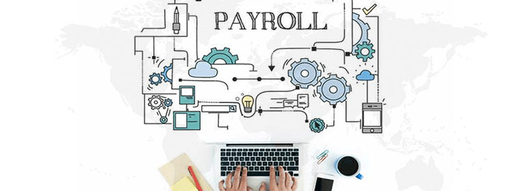 5 simple steps to streamline your payroll process