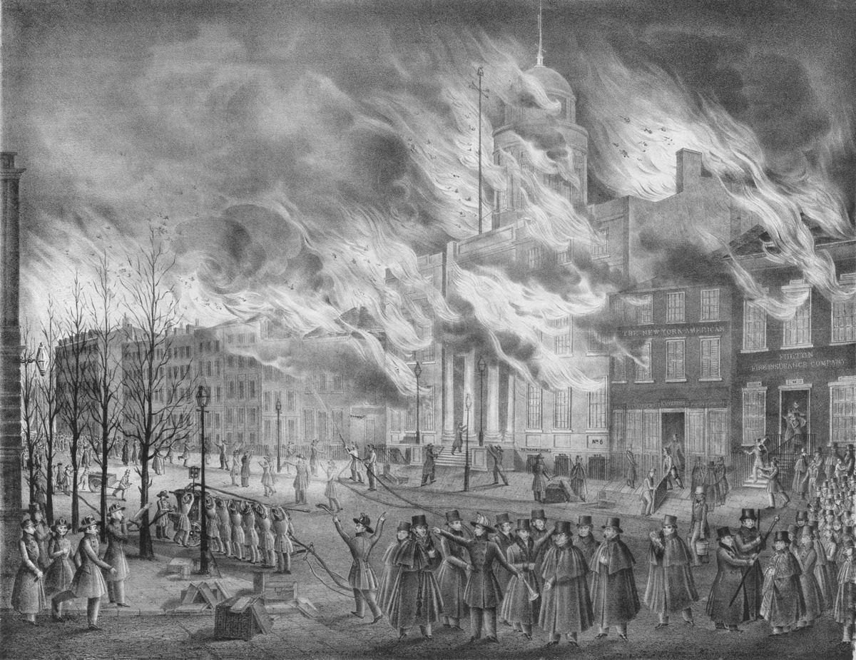 Great Fire of New York Wikipedia.jpg
