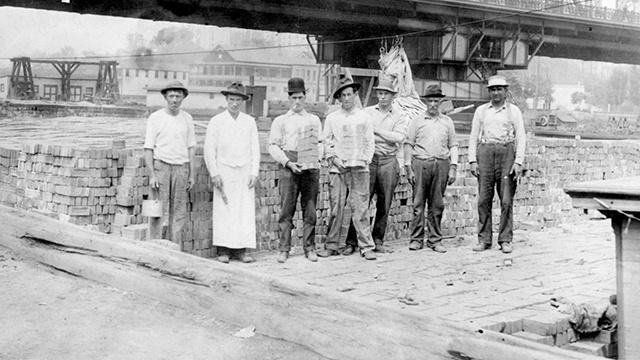 Hudson River Brickmakers, wbth.jpg