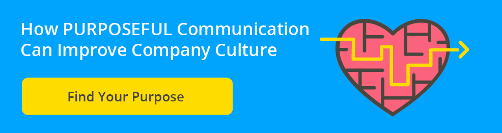 10 Easy Ways to Improve Internal Communication Starting Now