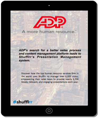 ADP Case Study Presentation Management-1.png