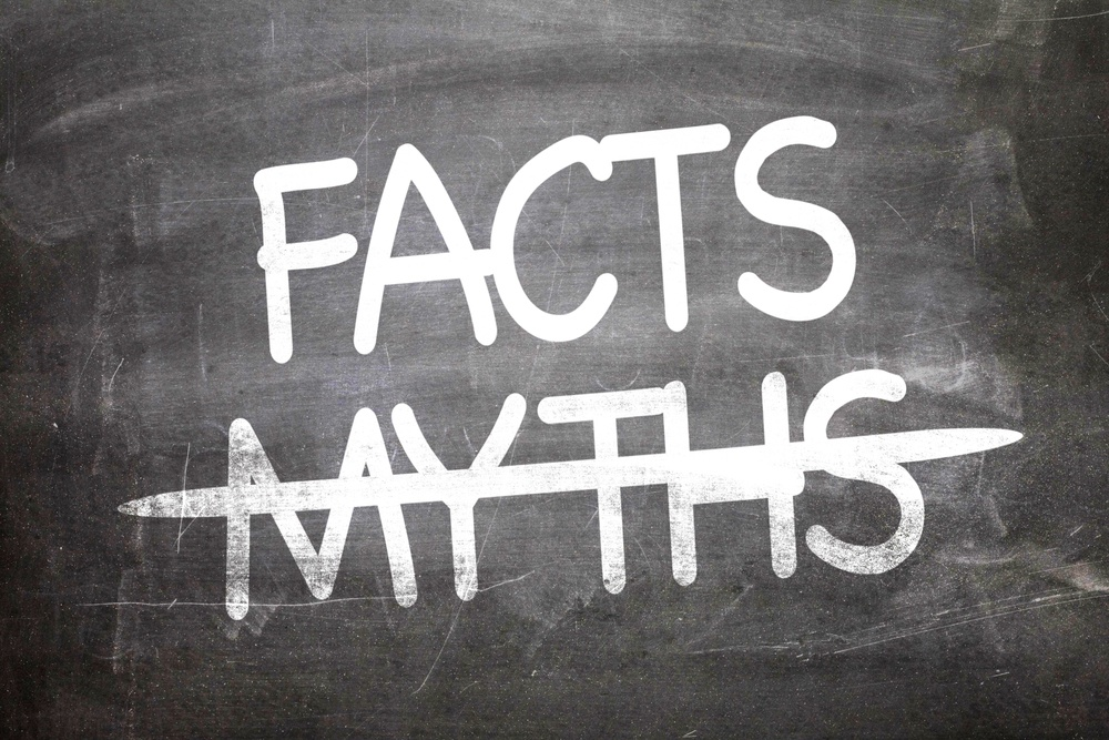 Facts Myths written on a chalkboard.jpeg