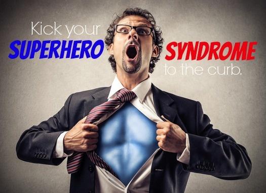 serotonin and