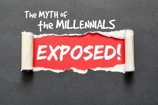 exposing media myths Social media myths have been casting a ghastly light on its use in marketing for too long it's time to bust these myths and embrace the bird.