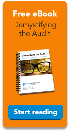 8 must know accounting financial reporting issues for private schools nonprofit ebook fandeluxe Choice Image