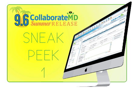 http://training.collaboratemd.com/newreleases/9-6/sneak-peeks/sneak-peek-1