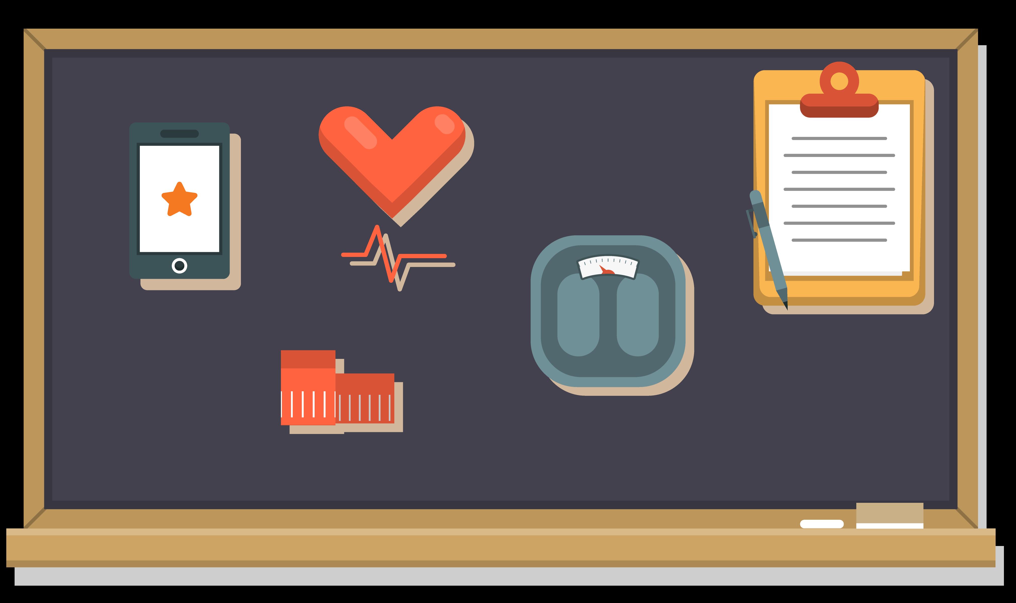 Employee Health Coaching