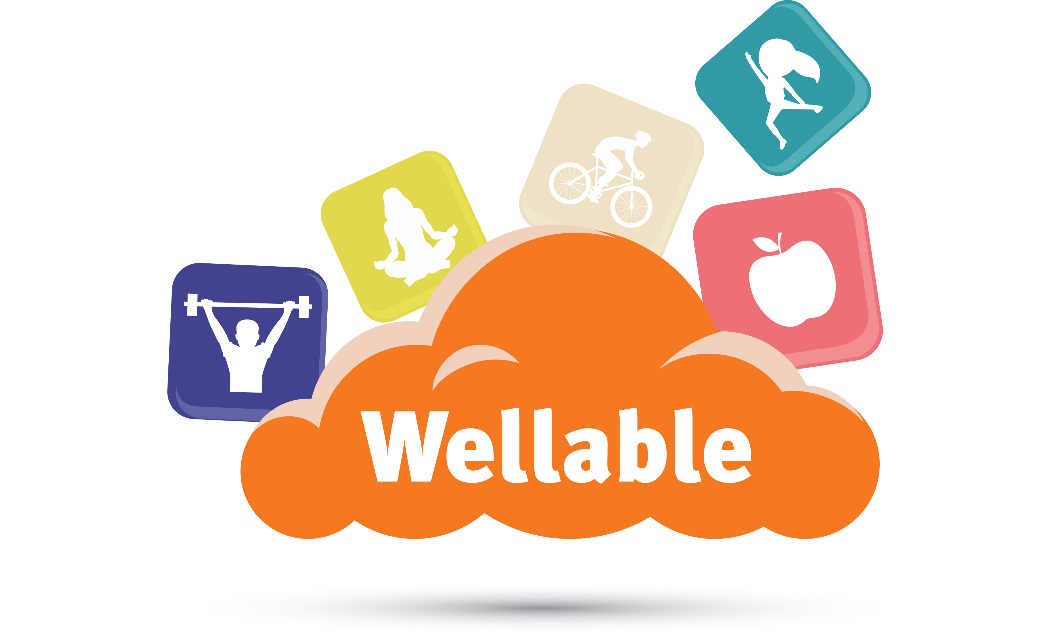 Employee wellness platform