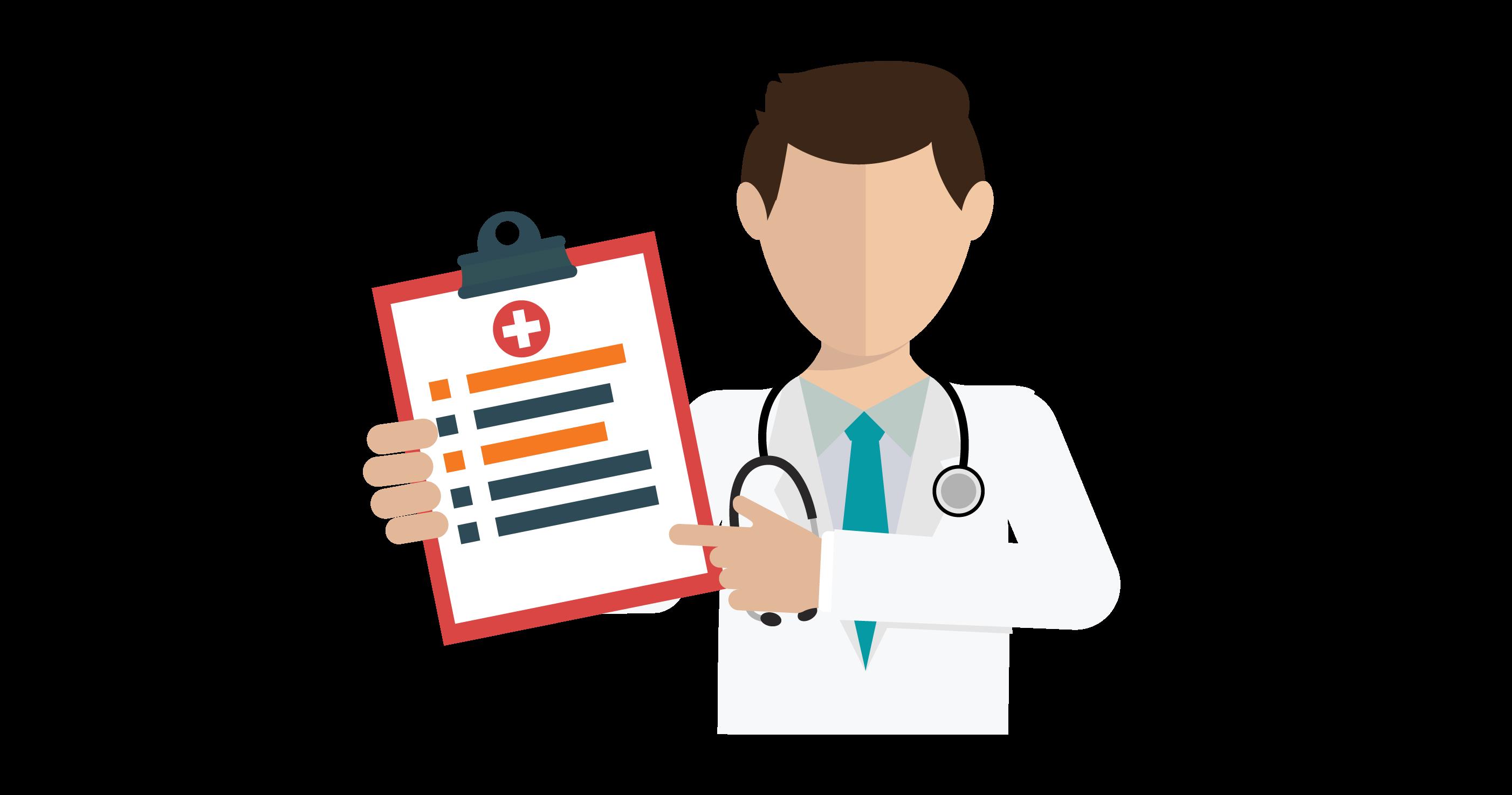 Health plan + wellness vendors partnerships