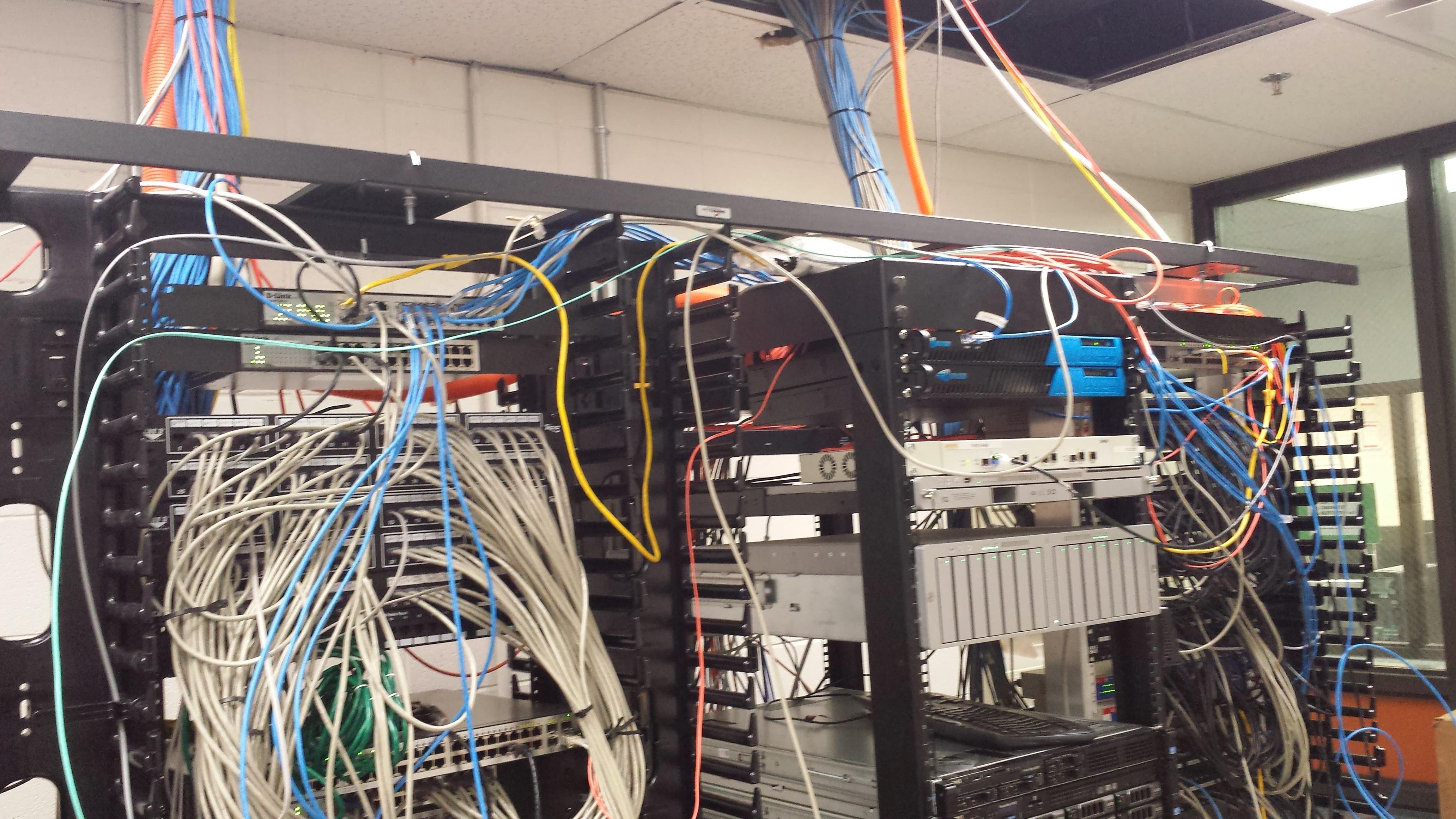 Server-Room-During-Upgrade.jpg