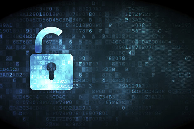 cybersecurity_stock_image-100534238-primary.idge.jpg