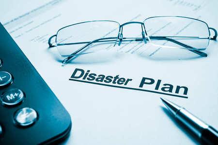 disaster plan.jpg
