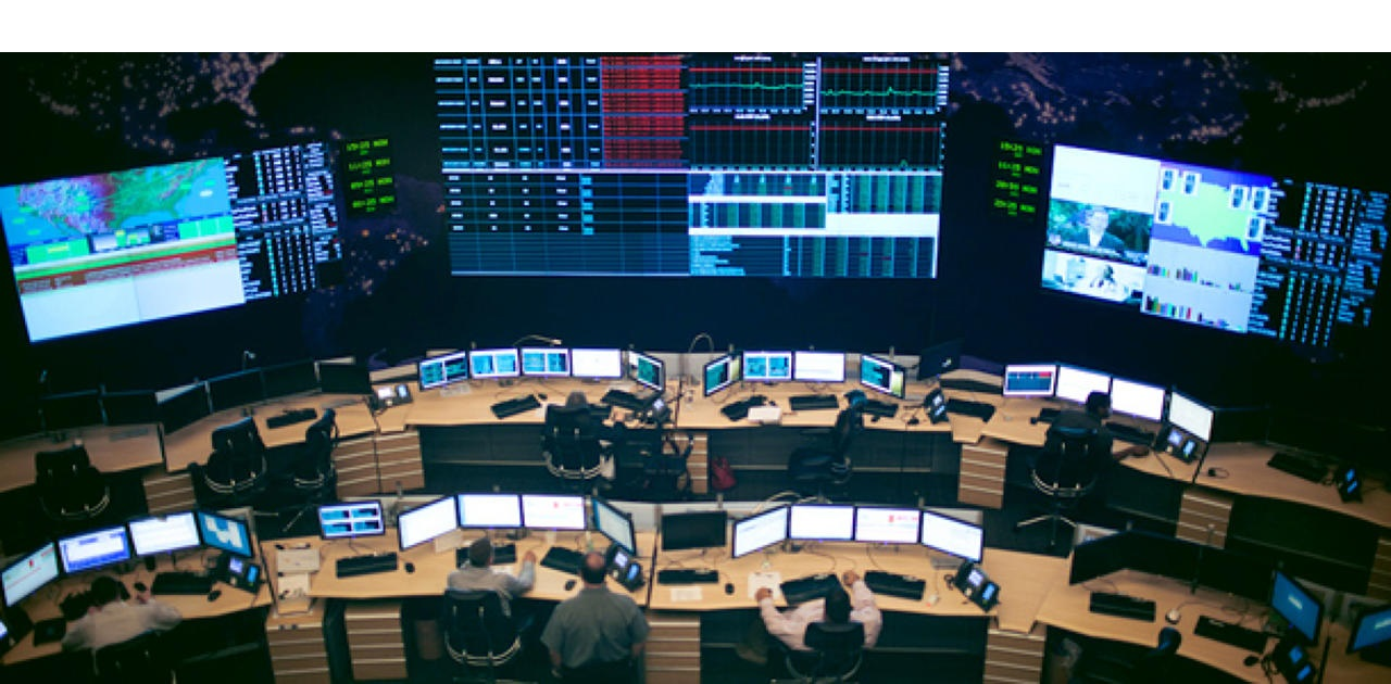 Network-Operations-Center-NOC1