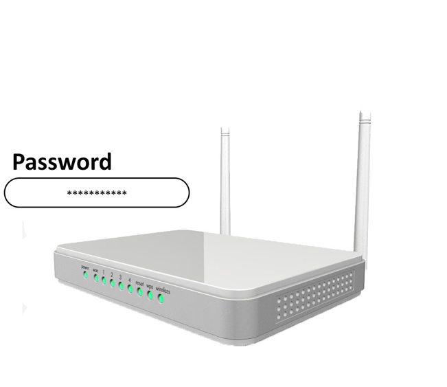 router_key