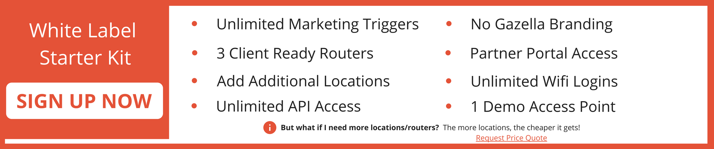 Wifi Marketing Software Free