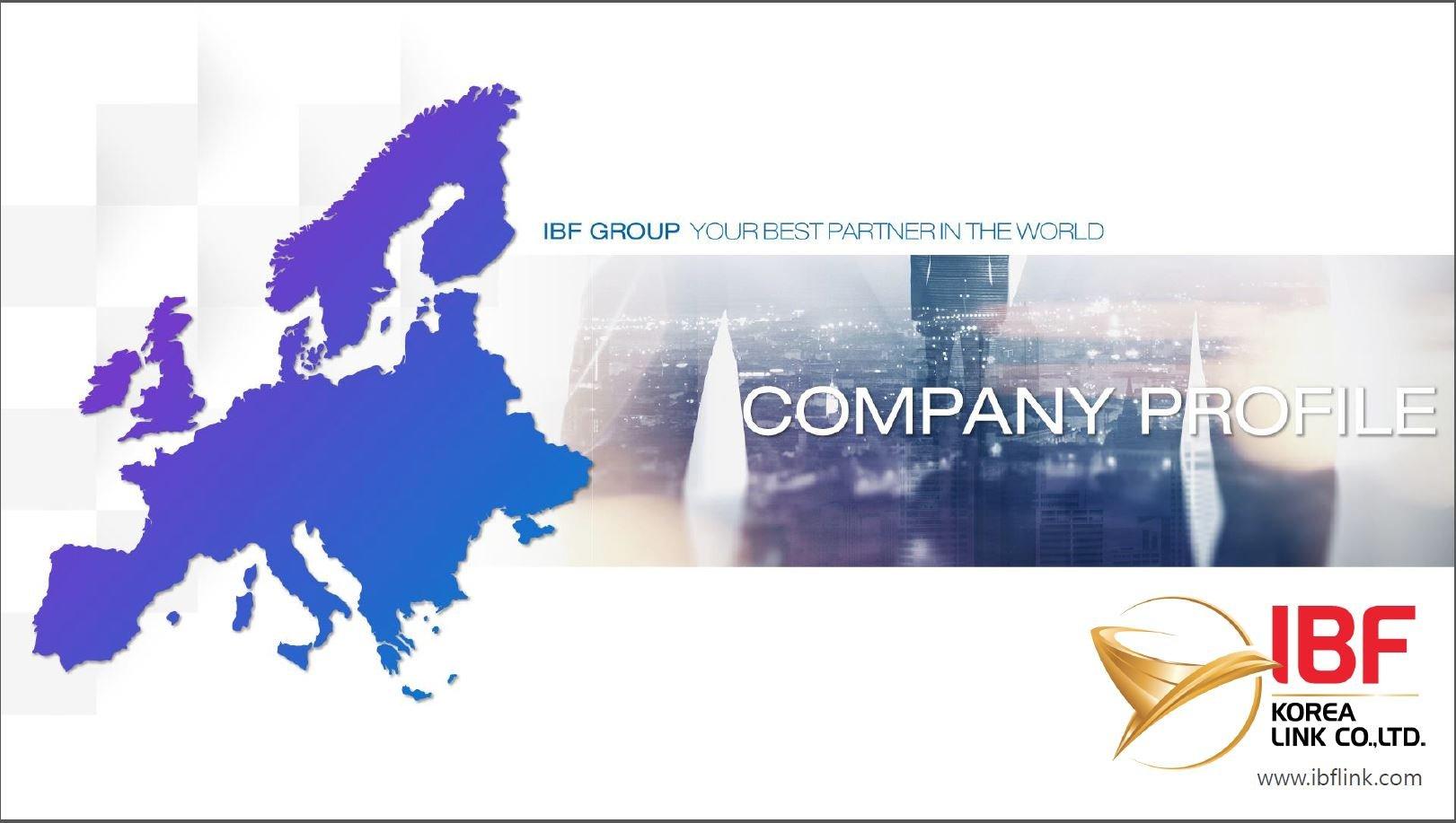 Dubai Logistics Company | Supply Chain Companies in UAE