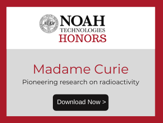 Madame Curie-2