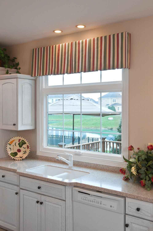 Sunrise® Awning Windows: Why Use Them - and Where?