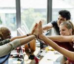 mentally-healthy-workplace-workshop.jpg