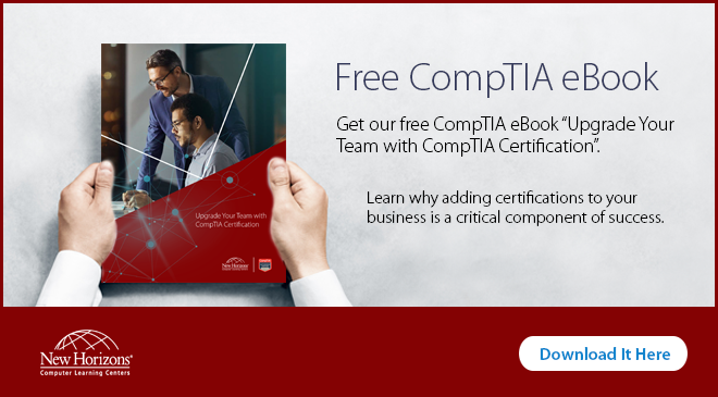 12 tips to help you pass your next comptia exam get our comptia ebook fandeluxe Choice Image