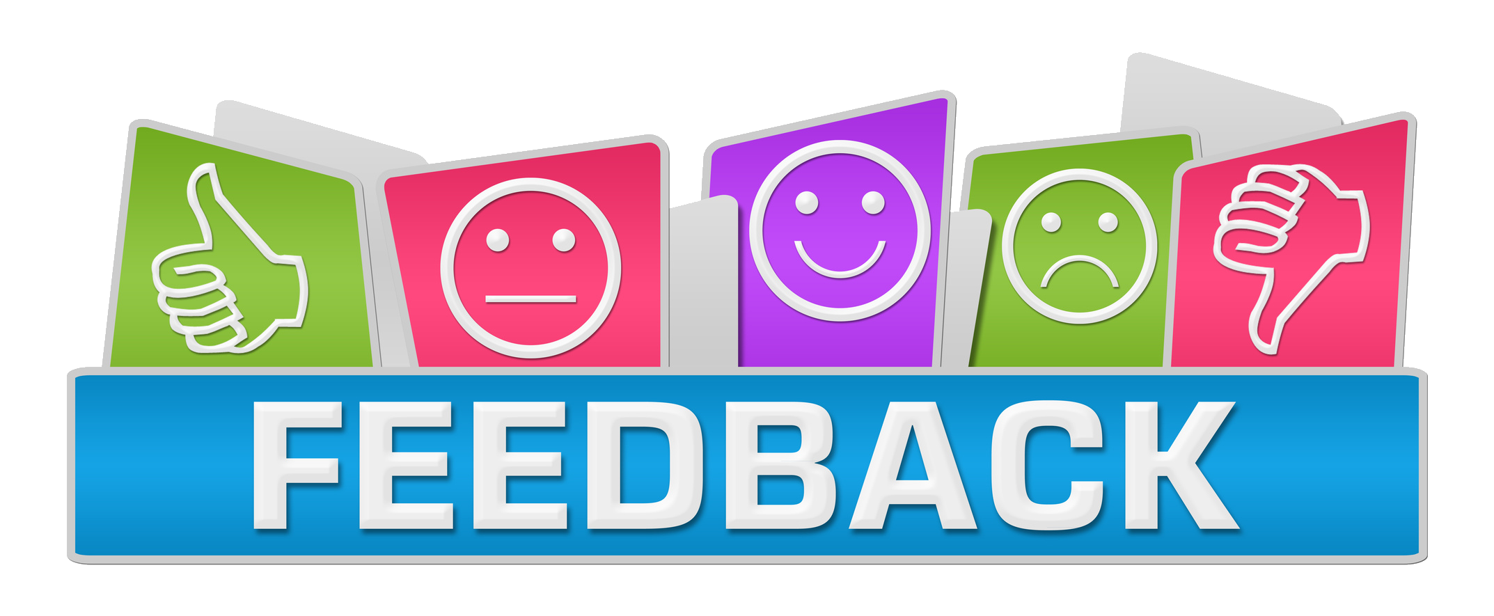 evaluation feed back what can go See the latest tweets on our twitter feed,  training and development policy wiki  field guide and ways agencies can use evaluation and training data to.