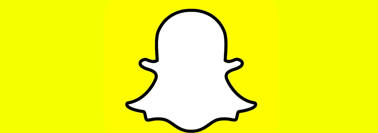 Ever Thought of using Snapchat?
