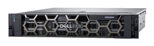 Dell R740