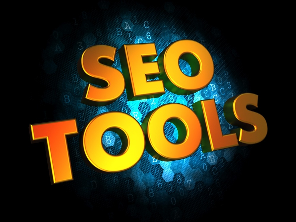 12 SEO Tools That Are Dominating in 2016