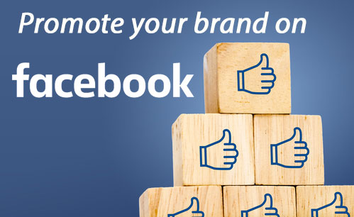 13 Tips for Using Facebook to Promote Your Brand