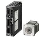 Alphastep Hybrid Control Systems