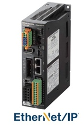 AZ Series Ethernet/IP Driver
