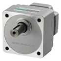 IP67 200W 1/4HP Brushless Gear Motor for Speed Control