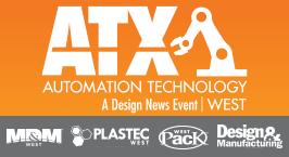 ATX West 2020