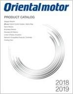 2018~2019 Product Catalog