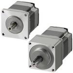 AlphaStep motors