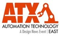ATX East 2019