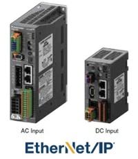 AC input drivers for AZ Series motors & actuators