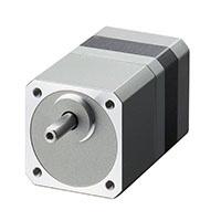 PKP TS geared type stepper motor