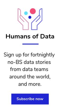 Your Guide to Qualitative and Quantitative Data Analysis