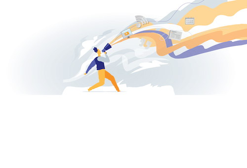 Plan your Jira Server to Cloud Migration