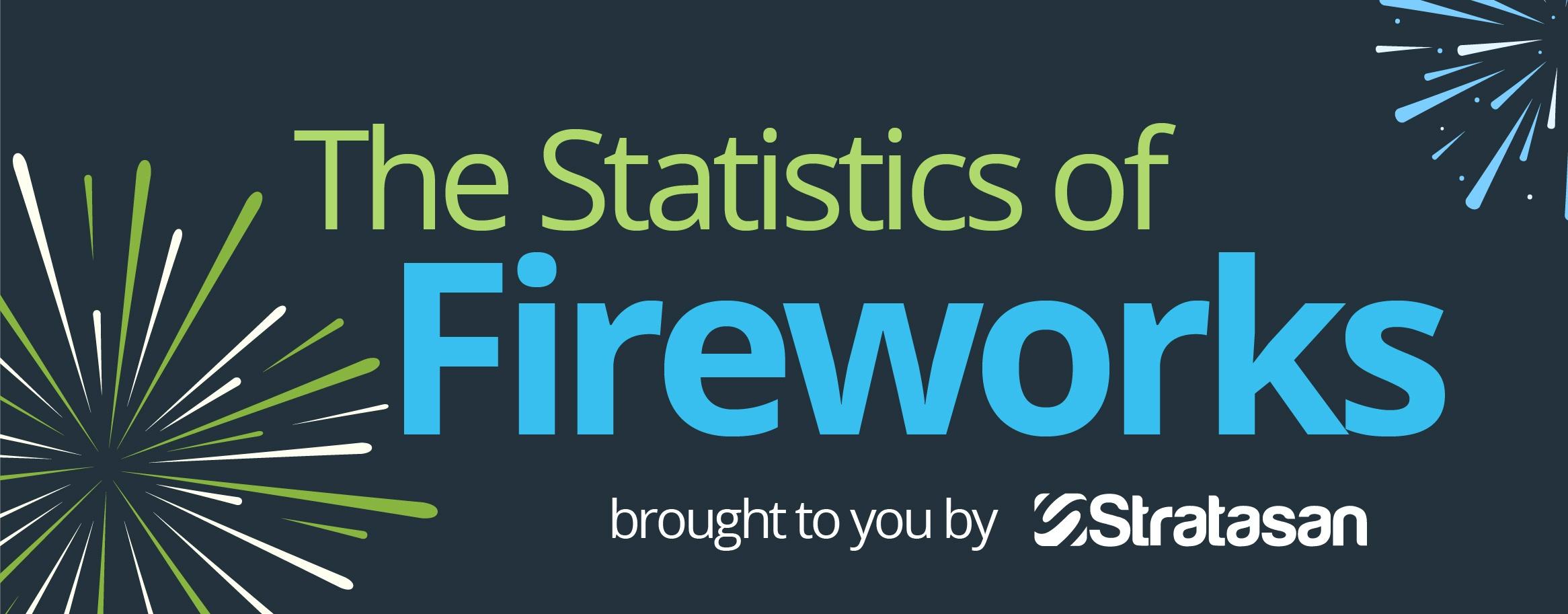 FireworksInfographic_header