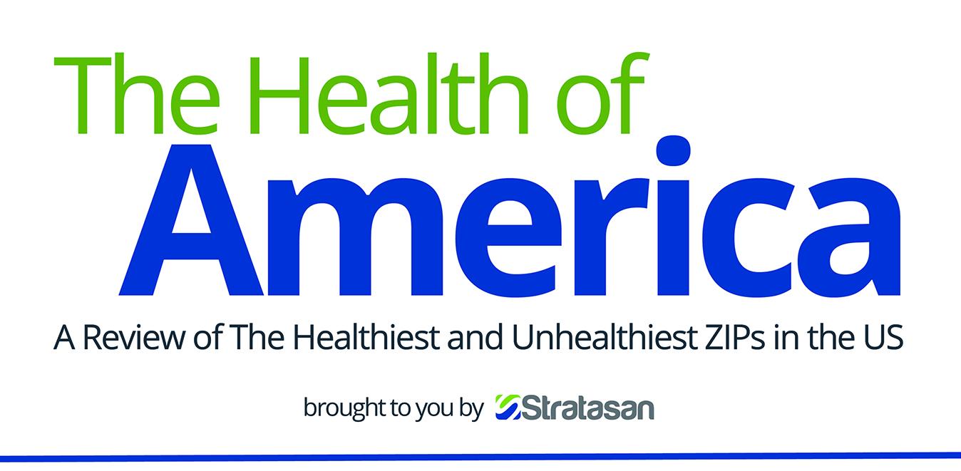 HealthAmericaHeader