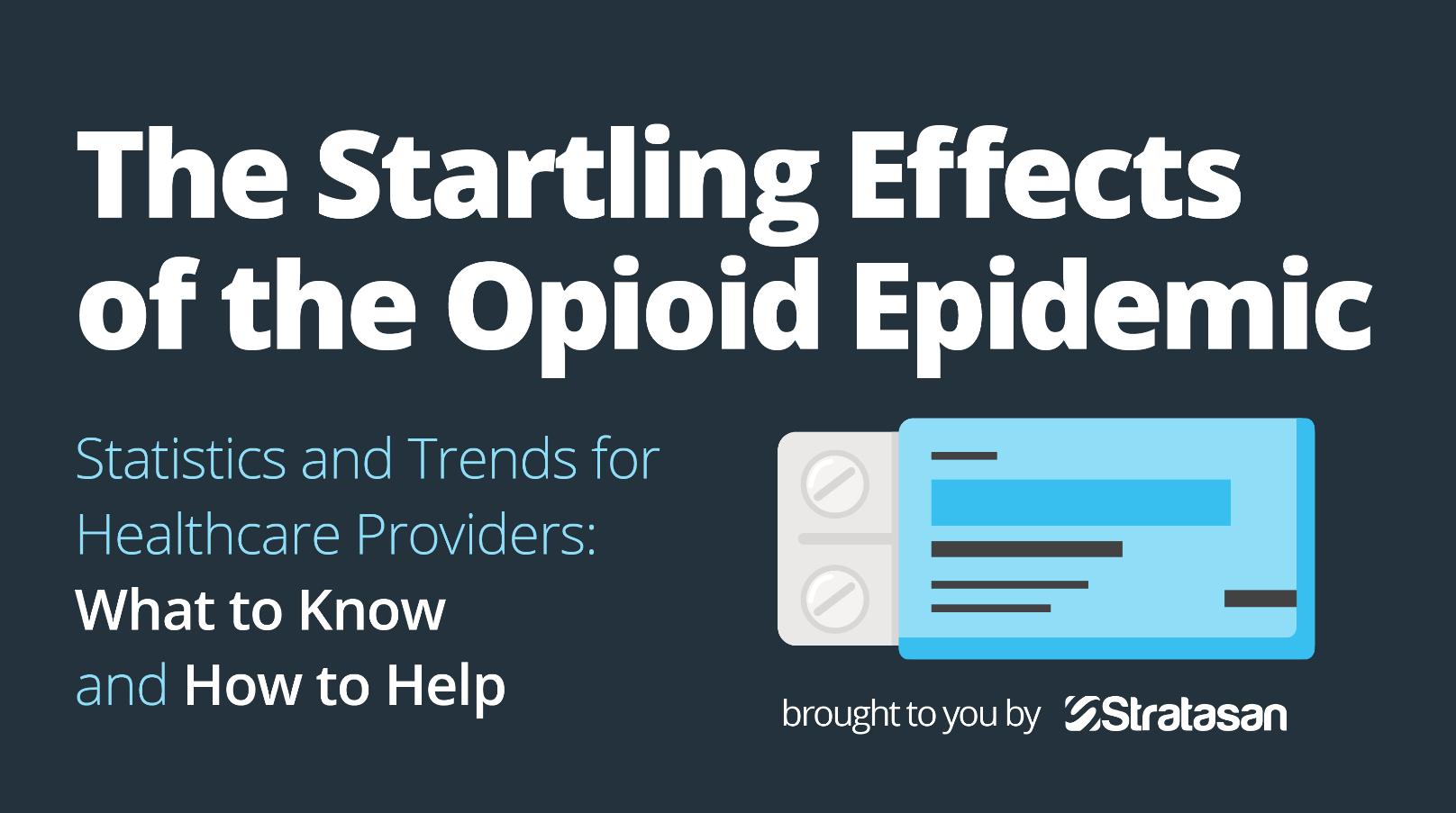 OpioidInfo_Header
