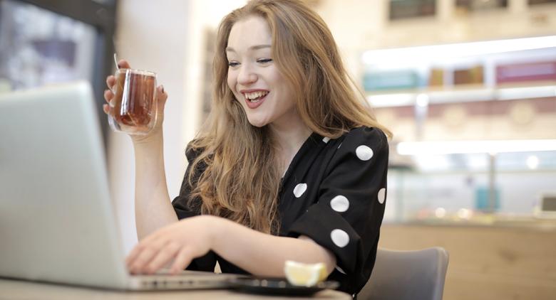 6 Creative Ways to Celebrate Employee Birthdays Virtually