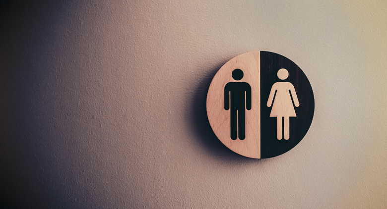 How to Promote Gender Equality in the Workplace