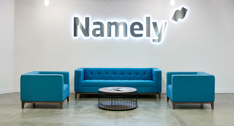 NamelyOffice-7