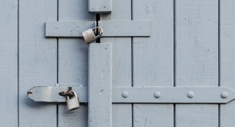 5 Tips for Building a Secure IT Policy