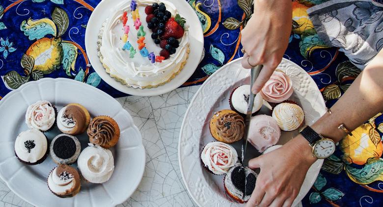 15 Office Birthday Ideas to Celebrate Employees