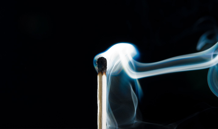 Is 'Burnout' Really a Disease?
